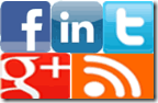 socialemedia-logoos