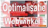 webwinkel-opzetten4
