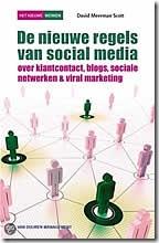 De Nieuwe Regels Van Social Media