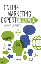 Network Marketing of Financial Planner