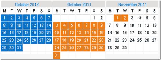 date-range-maand-okt-3-gecorrigeerd