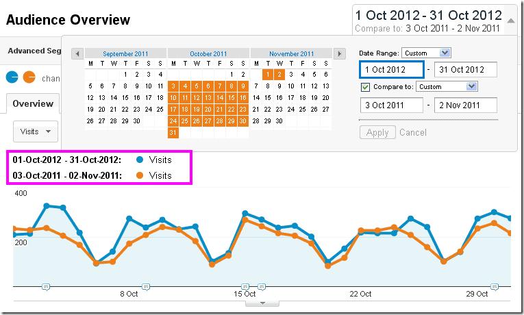 date-range-maand-okt-4-gecorrigeerd