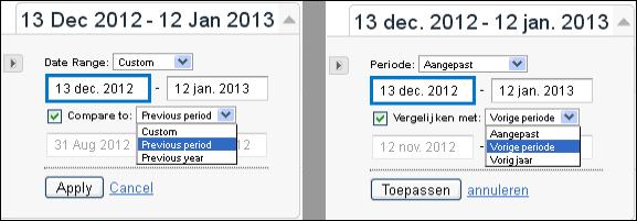 date-range-maand-okt-5-daterangefunctie