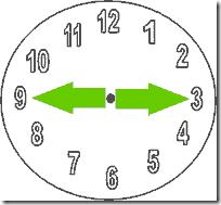 sessietijd 30 minuten