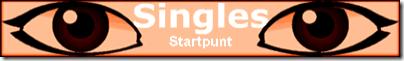 singles startpunt