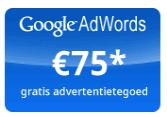 06c-gratis advertentietegoed
