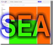 SEA-zoekmachine-marketing
