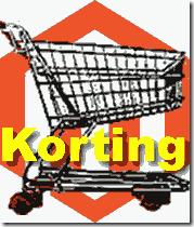 magento-winkelwagen-kortingscode