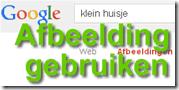 Google zoeken plaatjes gelabeld voor hergebruik