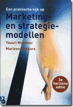boek praktische kijk op marketing