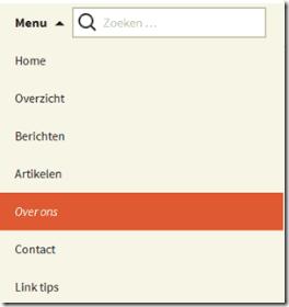goede website responsive menustructuur-2