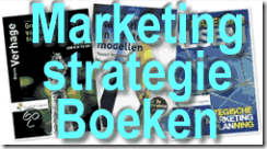 marketing strategie boeken-2
