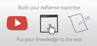 AdSense optimalisatie cursus