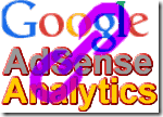 Google AdSense Analytics koppeling 2 websites