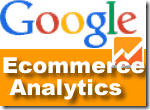 cursus-google-analytics-ecommerce