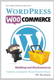 Wordpress-Woocommerce-webshop